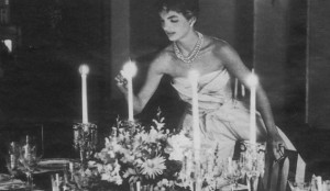 Jackie-Kennedy-candles-600x490