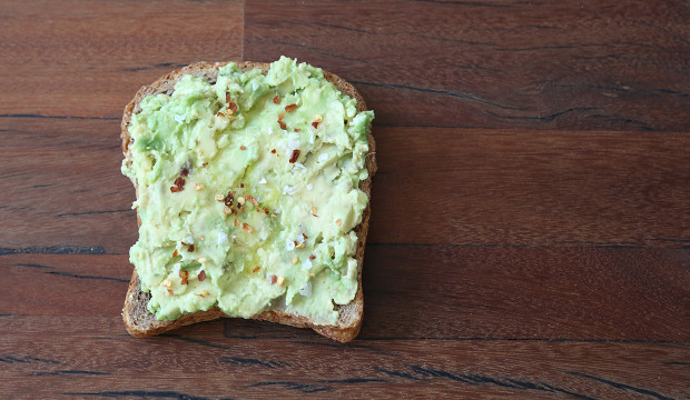 easy-avocado-toast-recipe