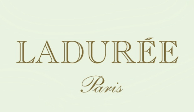 Ladurée Royale: Recommended by: Andrew Zimmern (Host, Bizarre Foods), David Myers (Chef/Owner, Hinoki & The Bird), Seamus Mullen (Chef/Owner, Tertulia), Katie Lee (Host, The Kitchen)