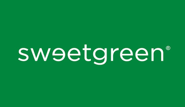 Sweetgreen: Recommended by: Mary Kate McGrath (Editor-in-Chief, PureWow), Peggy Wang (DIY Editor, BuzzFeed), Vanessa Packer (Co-Founder, modelFit), Oona Laurence (Actress)