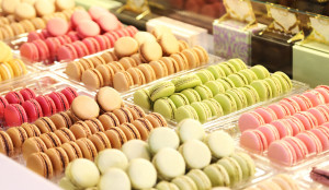 LADUREE-THENEWPOTATO-2