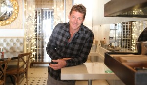TY-PENNINGTON-THENEWPOTATO-6