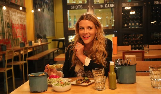 Busy Philipps Interview Busy-philipps-2015