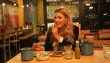 busy-philipps-cougar
