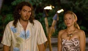 fhd-fsm-russell-brand-forgetting-sarah-marshall-526897991