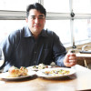 jose garces iron chef
