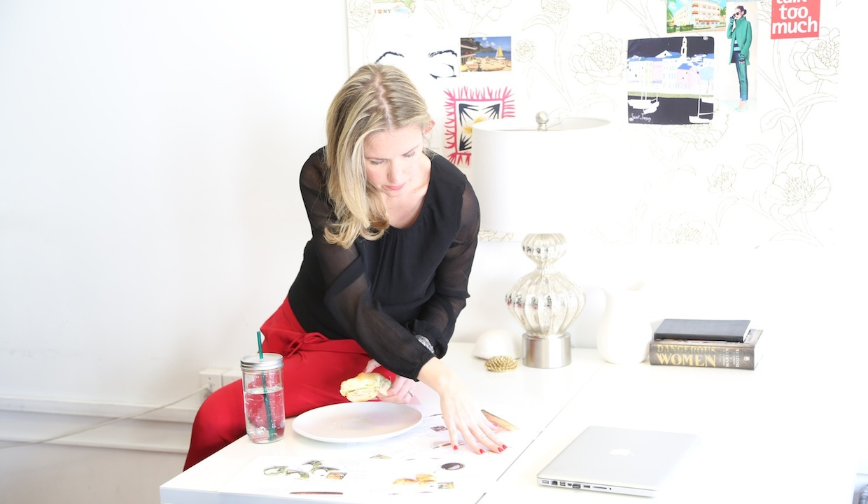 mary-kate-mcgrath-editor-in-chief