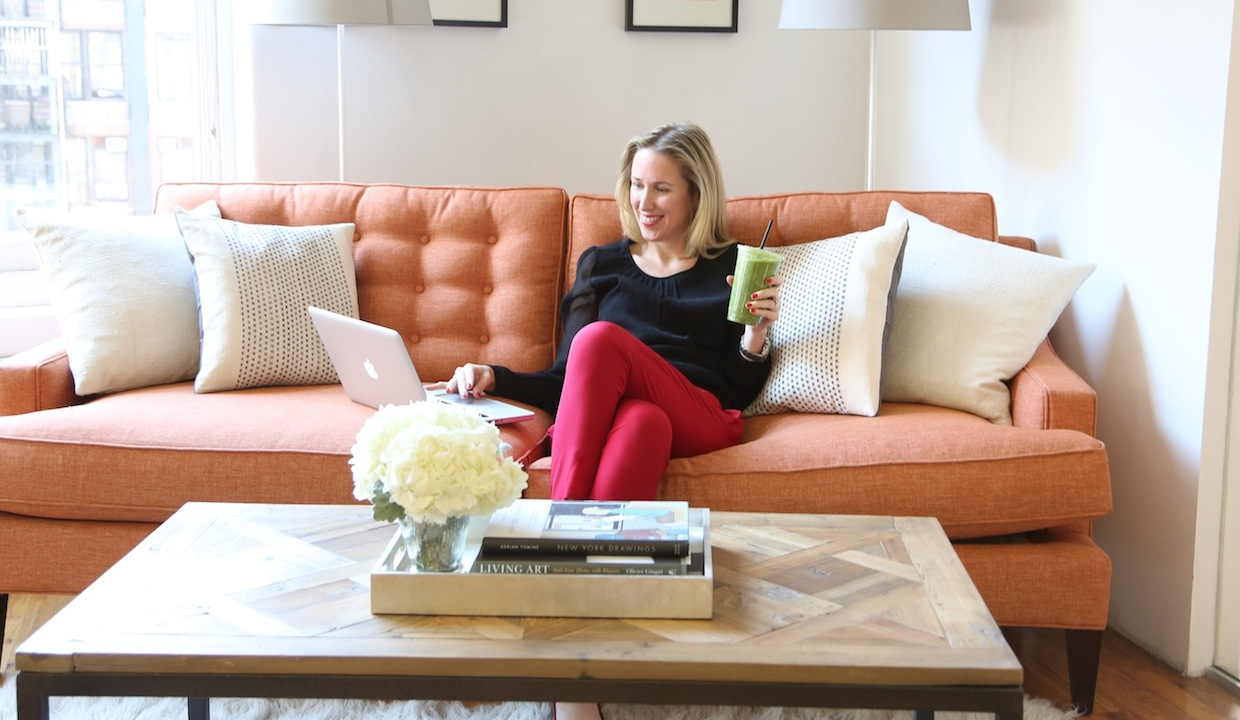 mary-kate-mcgrath-real-simple