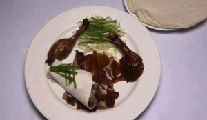 peking-duck-xian