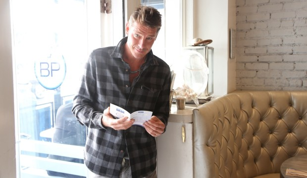 ty pennington home design
