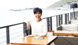 KRIS-JENNER-THENEWPOTATO-5-FINAL