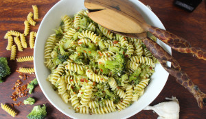 TNP_BroccoliPasta_3
