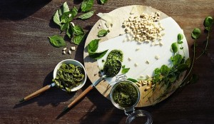 TNP_green_pesto_ingredients_blog