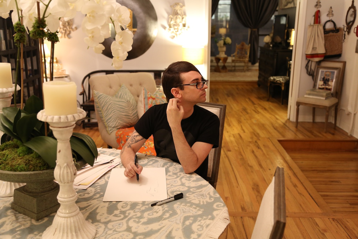 christian-siriano-interview