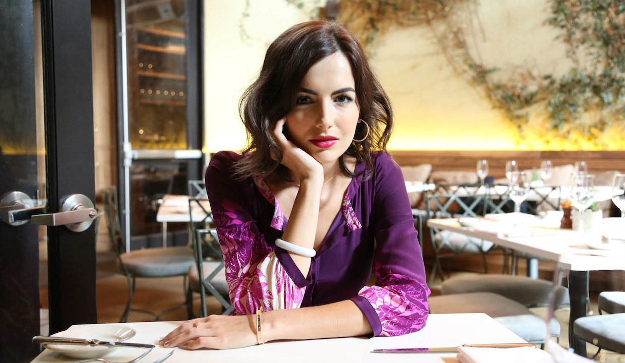 CAMILLA-BELLE-THENEWPOTATO-1