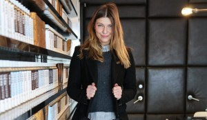 IVANA-MILICEVIC-THENEWPOTATO-1