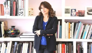 alexandra shulman editor in chief