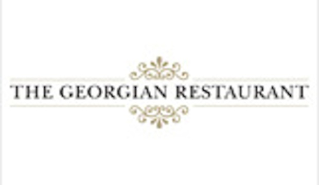Georgian Restaurant: Recommended by: Eric Ripert (Chef/Owner, Le Bernardin)