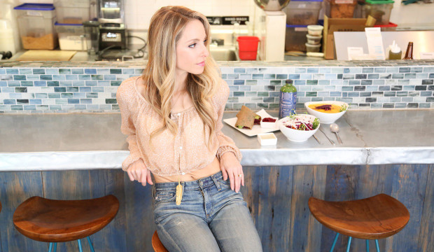 gabrielle bernstein youtube