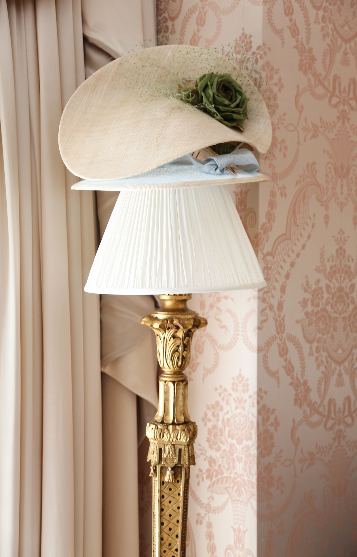gina-foster-the-goring-collection