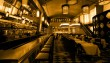 new-york-restaurant-fl