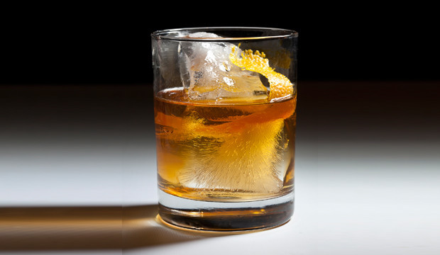 cocktail recipe easy to make