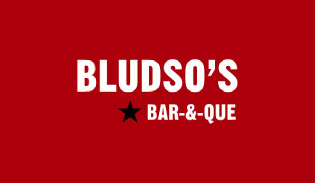 Bludso's Bar & Que: Recommended by: Mike Doyle (Actor)
