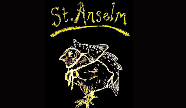 St. Anselm: Recommended by: Christina Tosi (Chef/Owner, Momofuku Milk Bar), Roopal Patel (Founder/Owner, Roopal Patel Consulting), David Burtka (Actor)