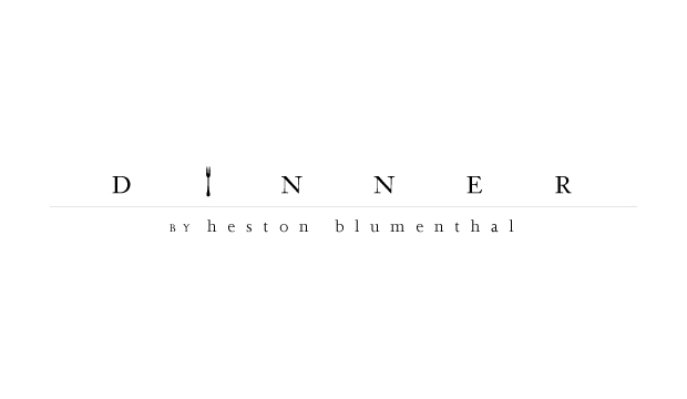 Dinner by Heston Blumenthal: Recommended by: Lela Rose (Fashion Designer)