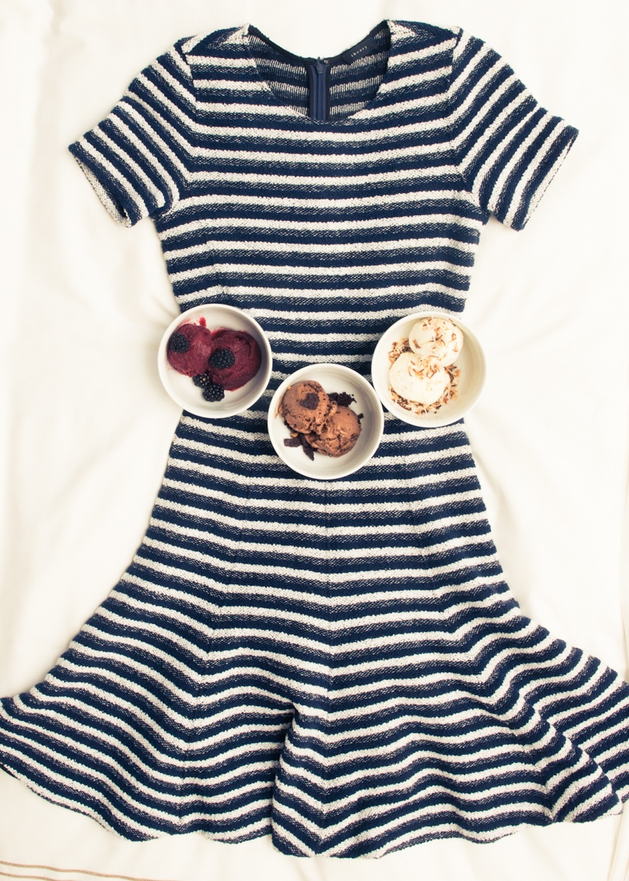 fashion-and-food-website