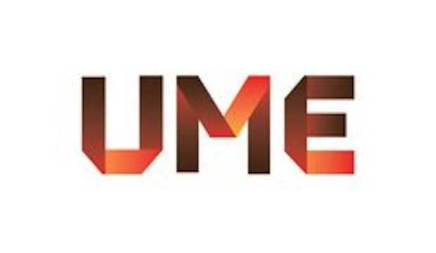 Ume: Recommended by: Nate Appleman (Finalist, The Next Iron Chef)