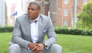 CAM-NEWTON-THENEWPOTATO-2