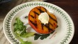 TNP_Grilled Peaches1