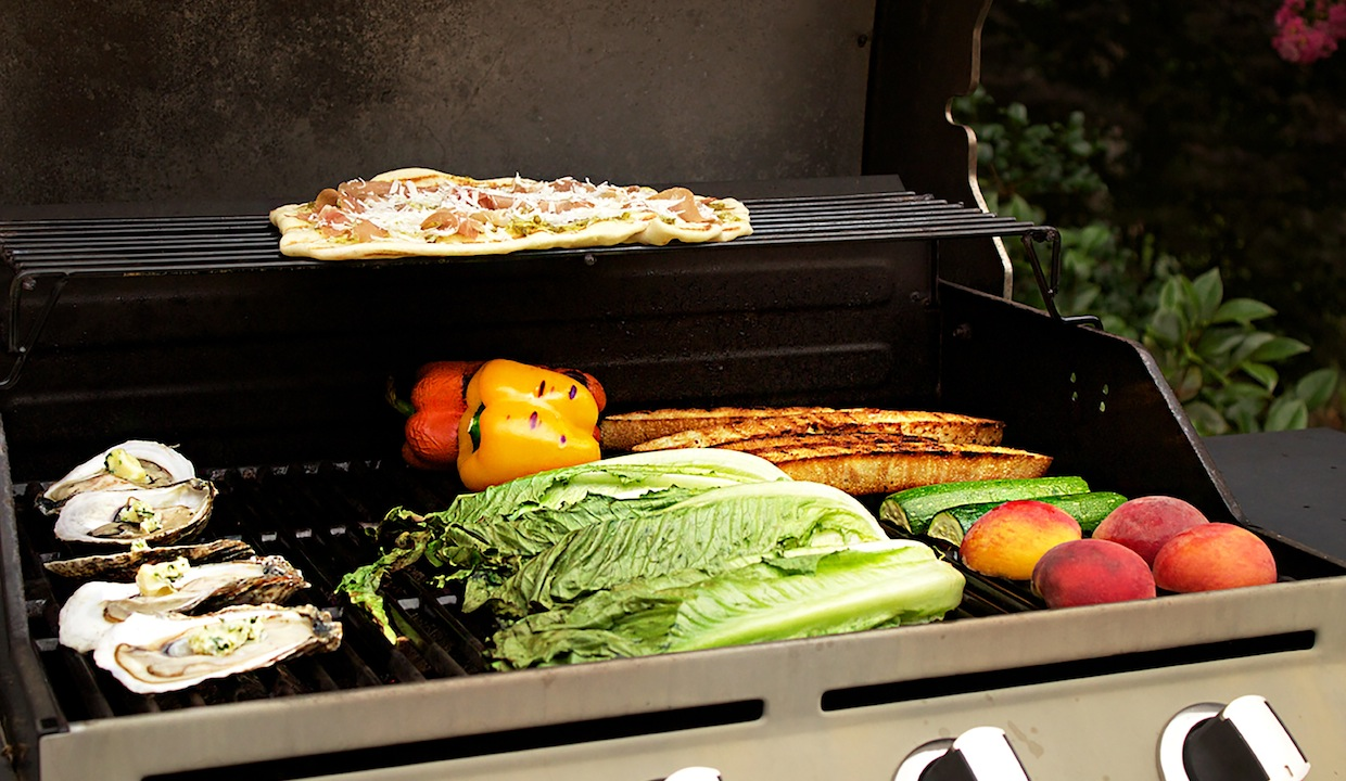best-barbecue-guide
