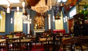 brunswick-house-cafe-vauxhall-london-photos-1