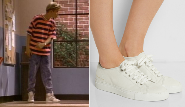 common-projects-white-sneakers