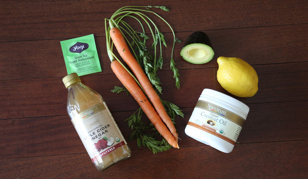 healthy-beauty-routines