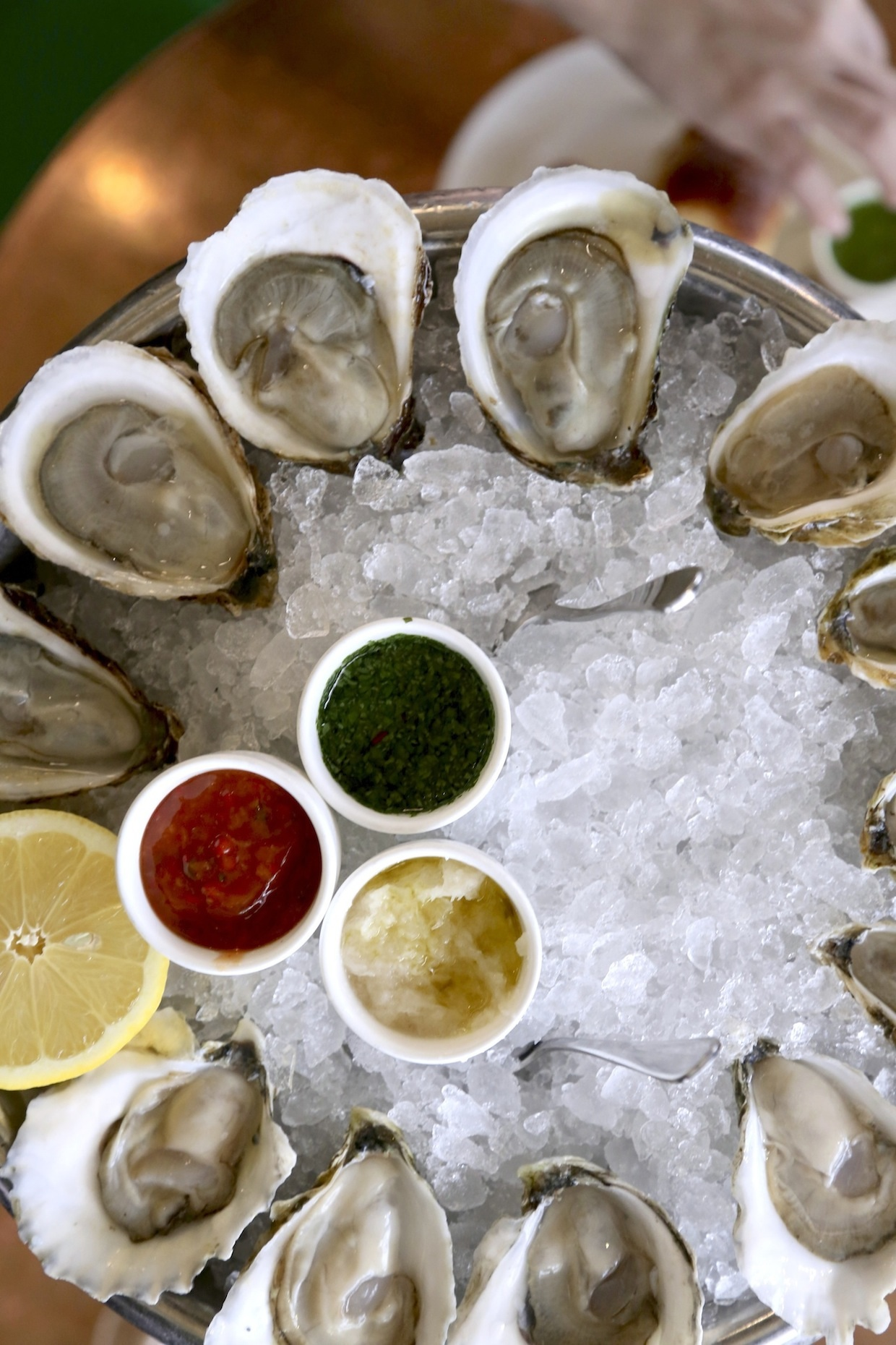 jeffreys-grocery-oysters-nyc