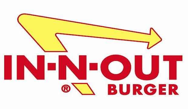 report-n-out-most-039human039-restaurant-brand
