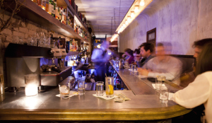 50.Blog_New-York-City-guide-Top-10-bars-for-frequenting_Attaboy1
