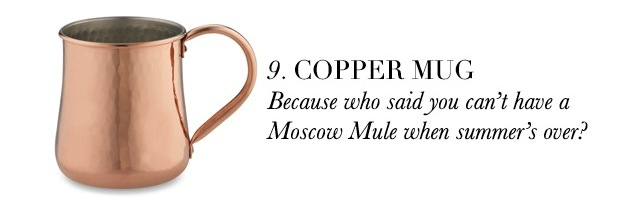 CopperMug