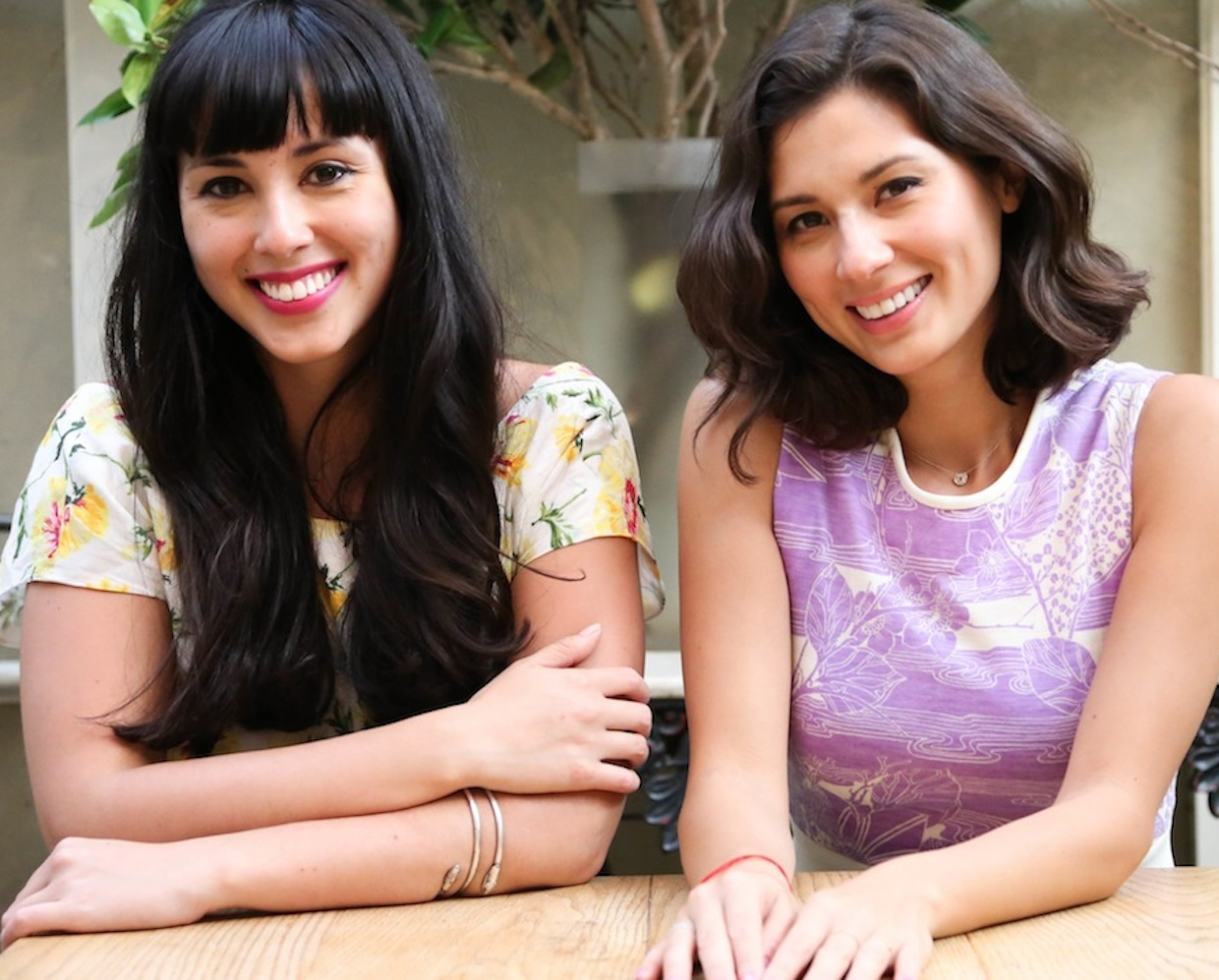 HEMSLEY-SISTERS-THENEWPOTATO-3