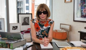 vogue_73-questions-anna-wintour-on-the-rumors-brooklyn-and-the-one-thing-she-will-never-wear