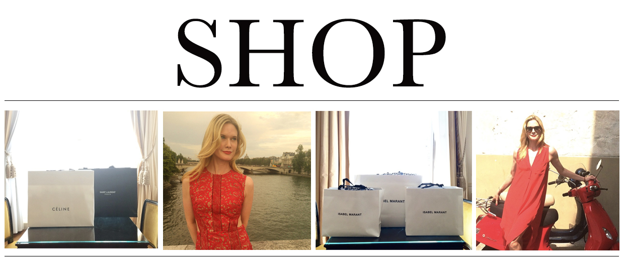 where-to-shop-in-paris
