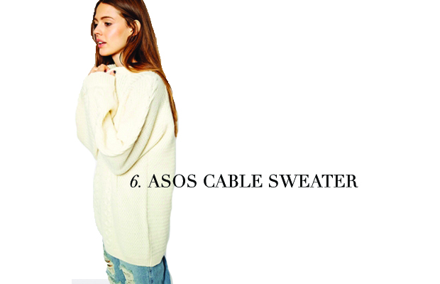 ASOS_SWEATER