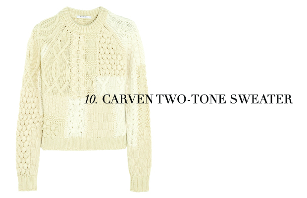 CARVEN_SWEATER