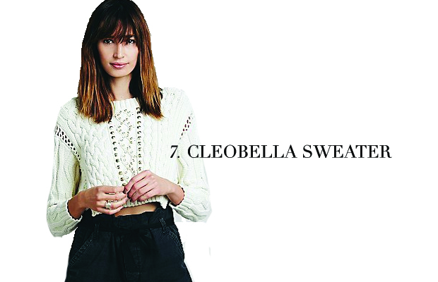 CLEOBELLA_SWEATER