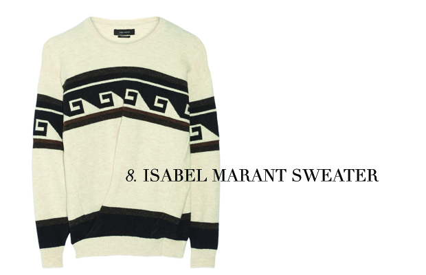 ISABEL_MARANT_SWEATER