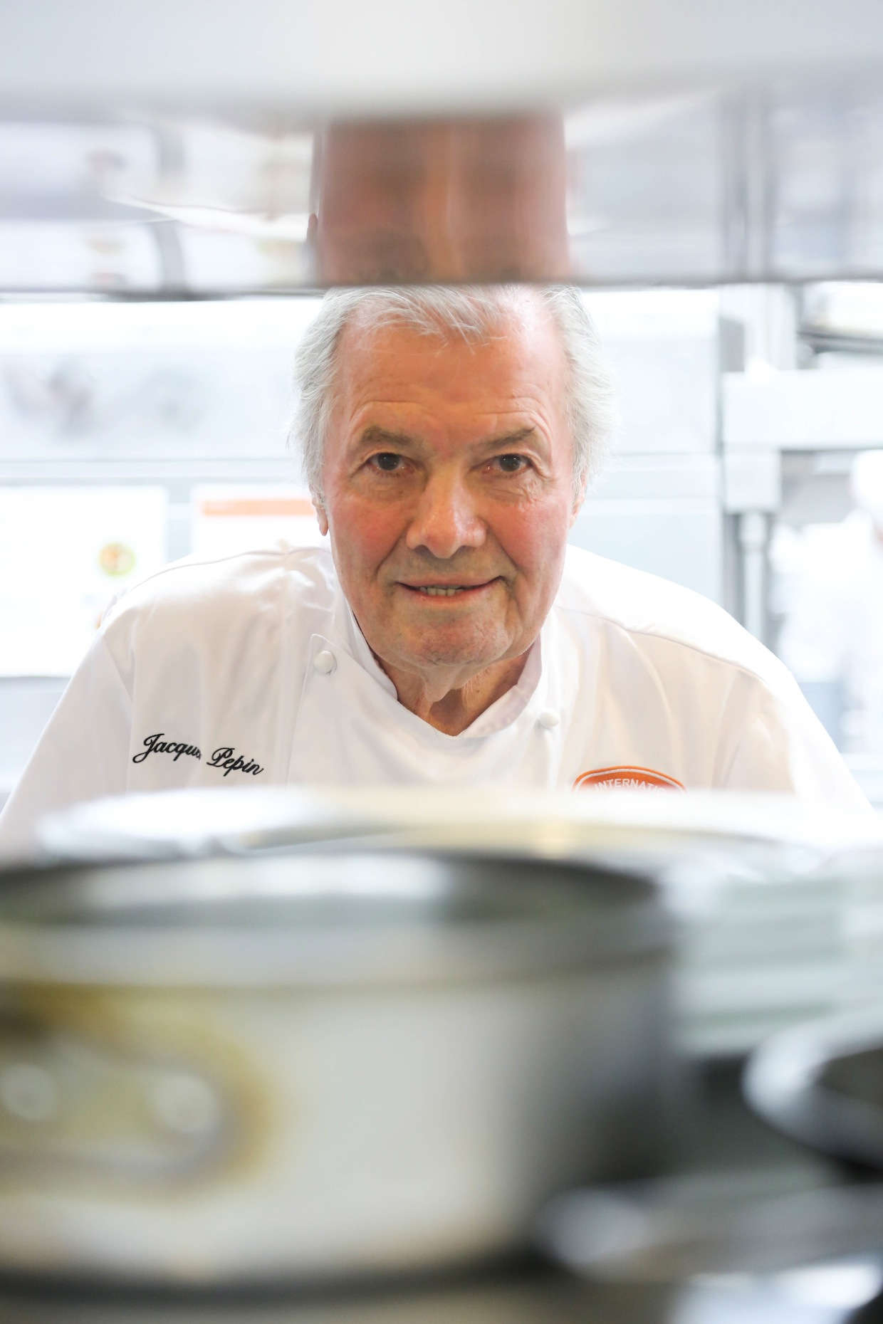 JACQUES-PEPIN-THENEWPOTATO-2