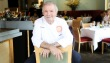JACQUES-PEPIN-THENEWPOTATO-4